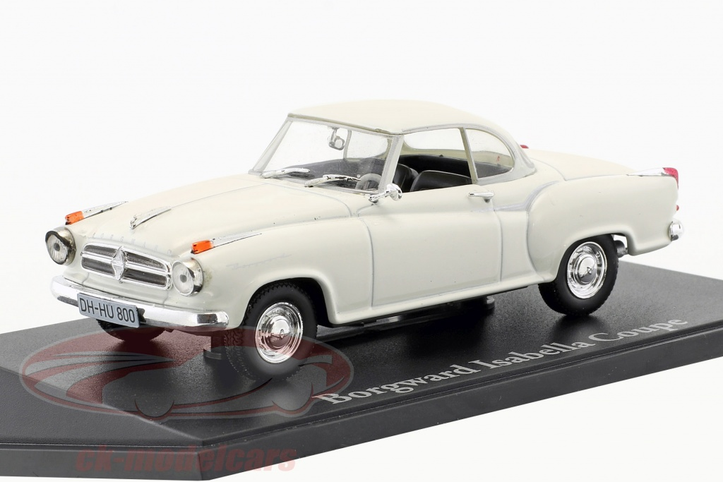 atlas-1-43-borgward-isabella-coupe-weiss-mag-kl29-4656129/