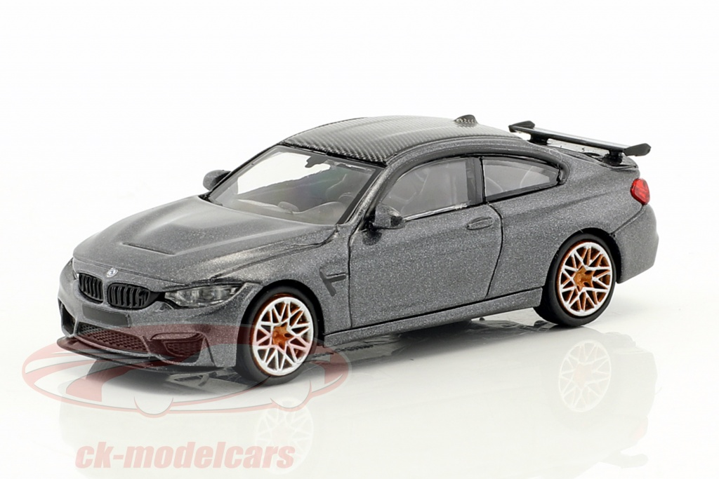 minichamps-1-87-bmw-m4-gts-annee-de-construction-2016-gris-metallique-avec-orange-jantes-870027107/