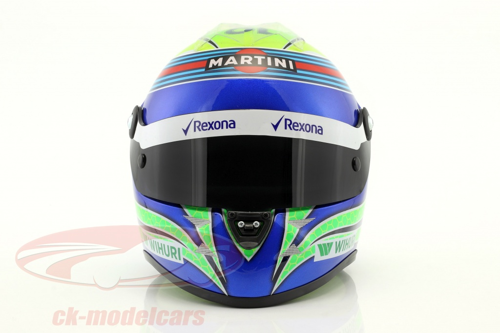 schuberth-1-2-felipe-massa-williams-fw38-formule-1-2016-casque-9086000229/