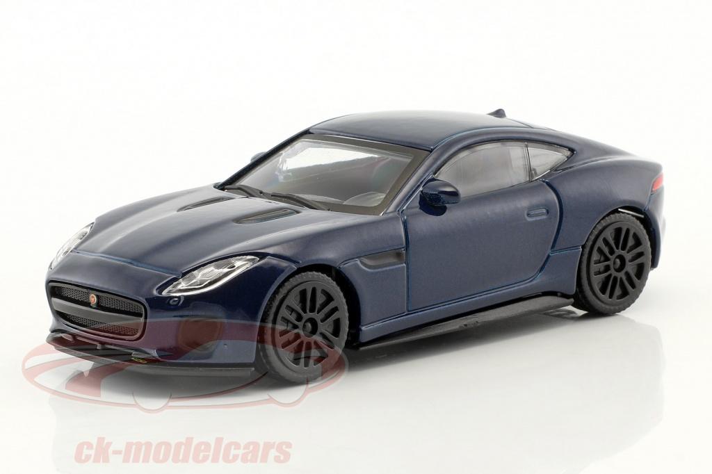 bburago-1-43-jaguar-f-type-dark-blue-18-30383b-18-30000/