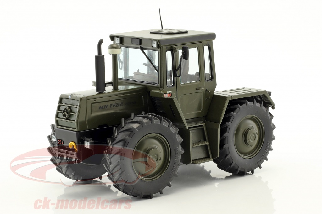 weise-toys-1-32-mercedes-benz-mb-trac-1500-w443-tractor-military-year-1980-1987-olive-green-2035/