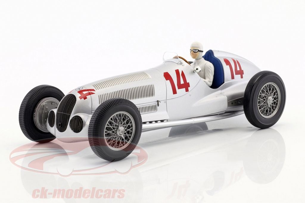 minichamps-1-18-manfred-von-brauchitsch-mercedes-benz-w125-no14-2nd-germany-gp-formula-1-1937-155373114/