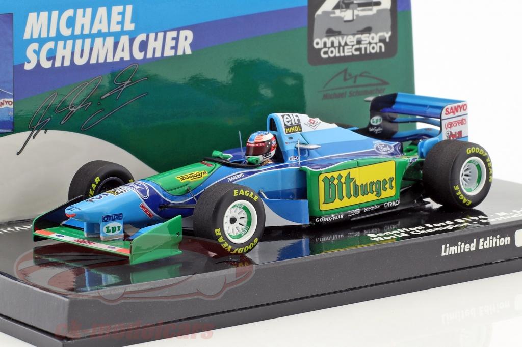 minichamps-1-43-michael-schumacher-benetton-b194-no5-australiano-gp-campeon-del-mundo-formula-1-1994-517941605/