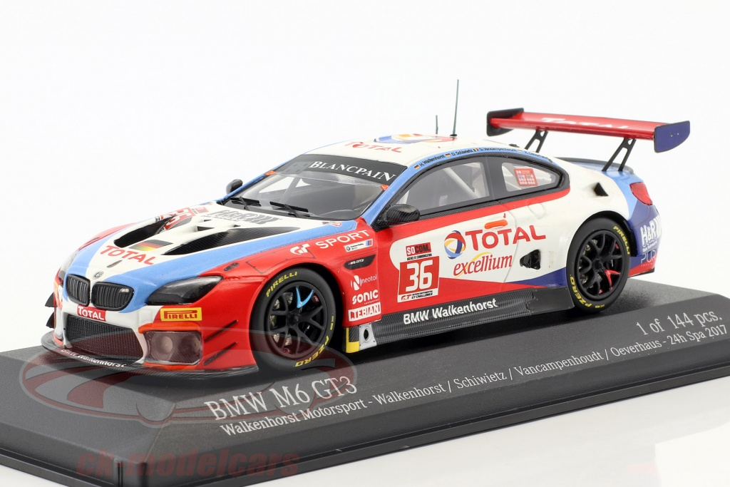 minichamps-1-43-bmw-m6-gt3-no36-24h-spa-2017-walkenhorst-motorsport-437172636/