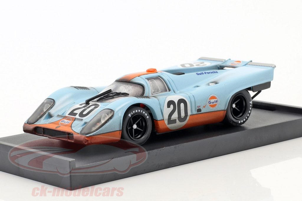 brumm-1-43-porsche-917k-dirty-version-no20-24h-lemans-1970-siffert-redman-r493r/