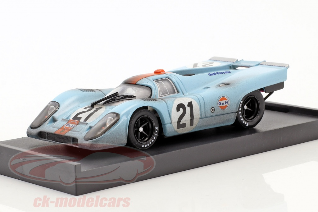 brumm-1-43-porsche-917k-dirty-version-no21-24h-lemans-1970-rodriguez-kinnunen-r494r/