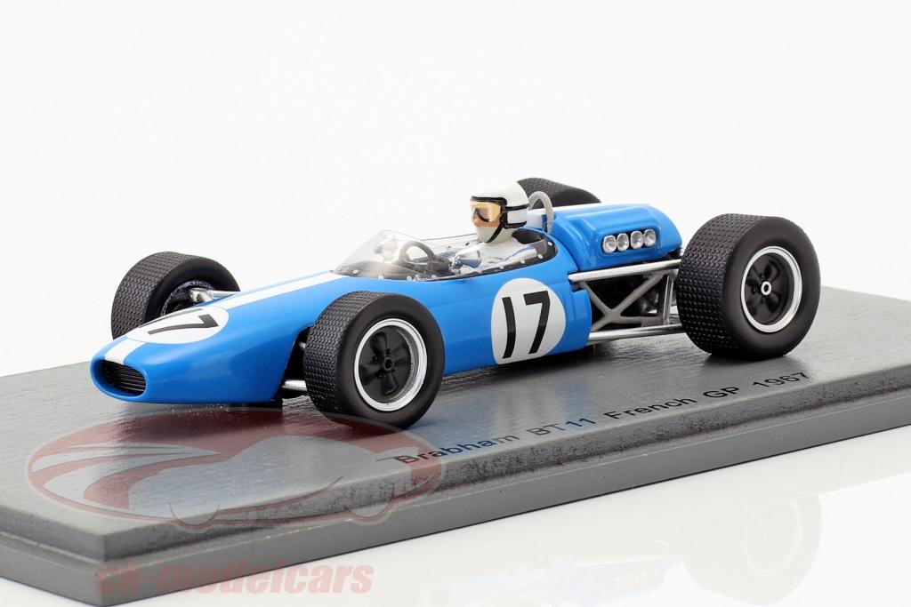 spark-1-43-bob-anderson-brabham-bt11-no17-france-gp-formule-1-1967-s5261/