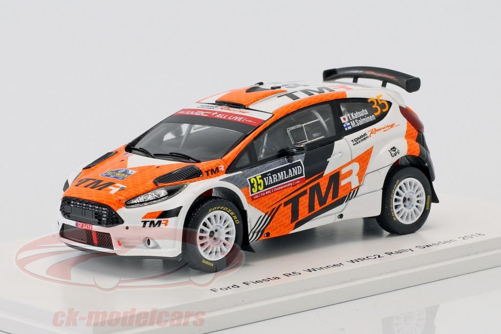 spark-1-43-ford-fiesta-r5-no35-gagnant-wrc2-rallye-suede-2018-katsuta-salminen-s5966/