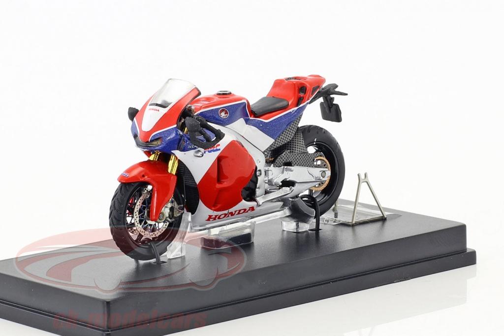 spark-1-43-honda-rc213v-s-year-2015-red-blue-white-m43027/