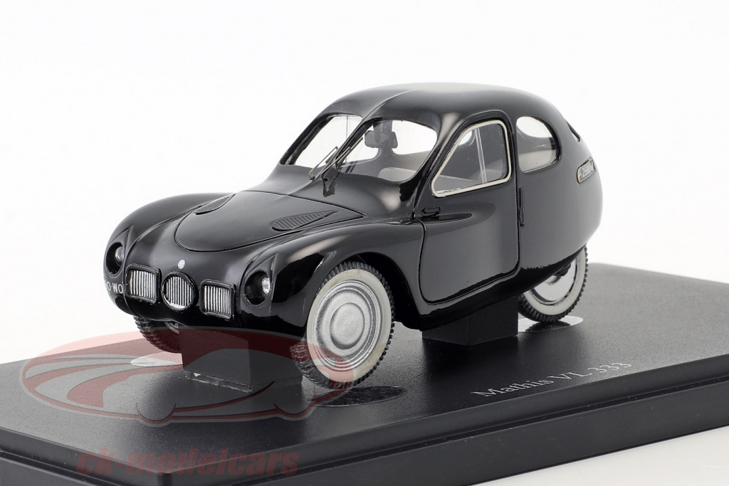 autocult-1-43-mathis-vl-333-year-1942-black-03015/