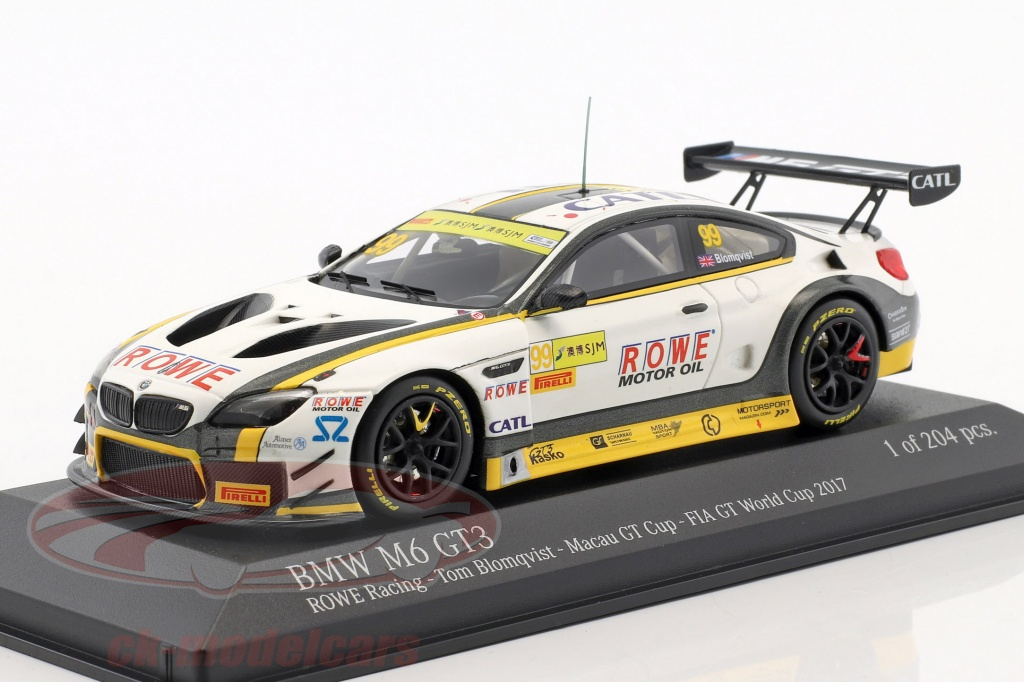 minichamps-1-43-bmw-m6-gt3-no99-fia-gt-world-cup-macau-2017-tom-blomqvist-437172689/