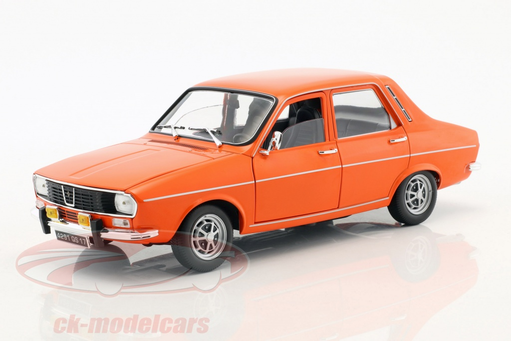norev-1-18-renault-12-ts-annee-de-construction-1973-orange-185211/