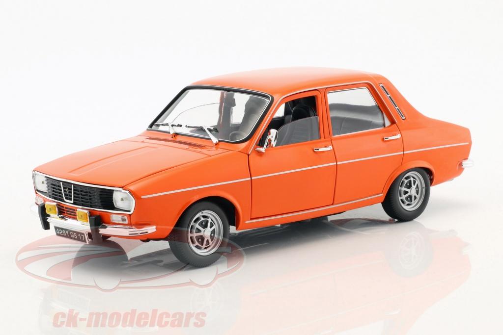 norev-1-18-renault-12-ts-baujahr-1973-orange-185211/