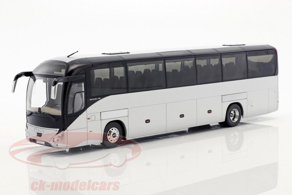 norev-1-43-iveco-bus-magelys-euro-vi-baujahr-2014-silber-metallic-530238/