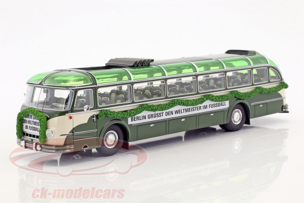 schuco-1-43-magirus-deutz-o-6500-football-world-cup-wm-1954-beige-green-450904100/