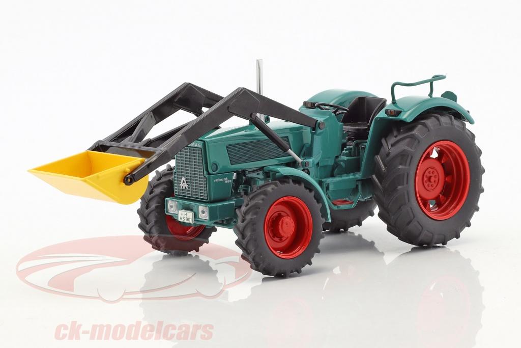 schuco-1-32-hanomag-robust-900-green-450779900/
