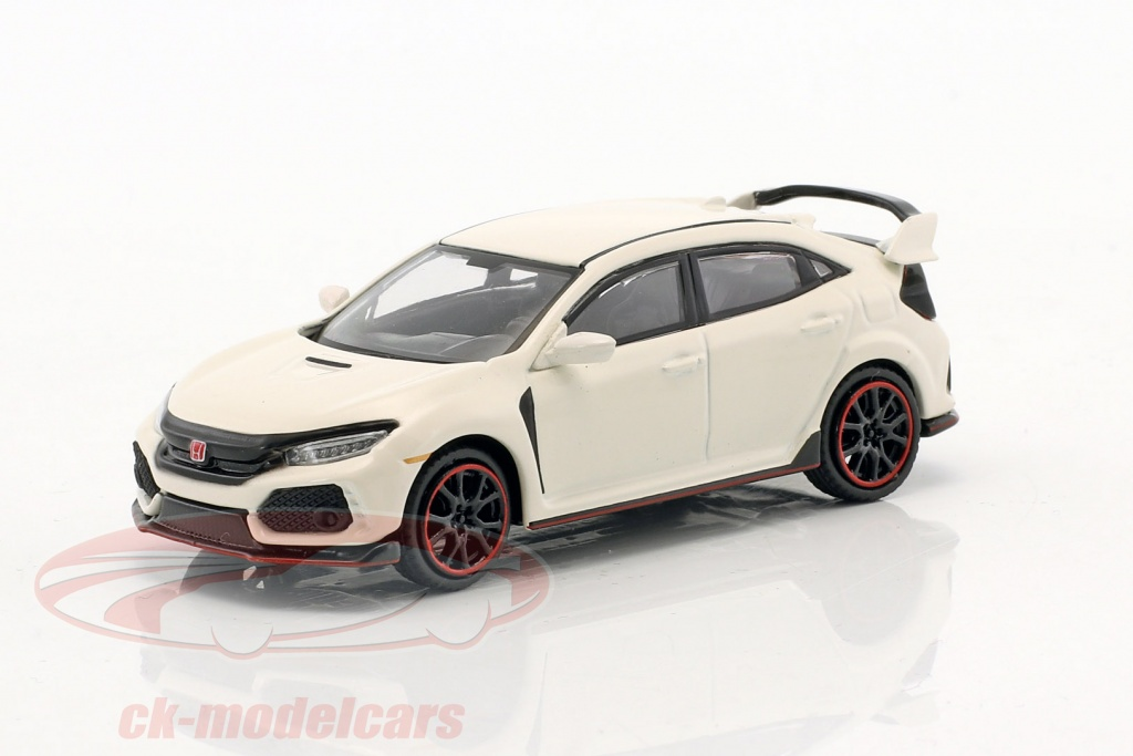 true-scale-1-64-honda-civic-type-r-lhd-championship-white-mgt00001-l/