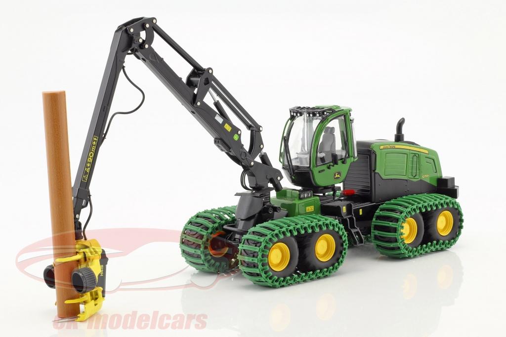 schuco-1-32-john-deere-1270g-8w-harvester-verde-450776000/