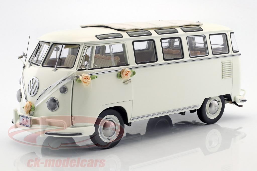 sun-star-models-1-12-volkswagen-vw-t1-samba-bus-ano-1962-wedding-version-branco-5085/