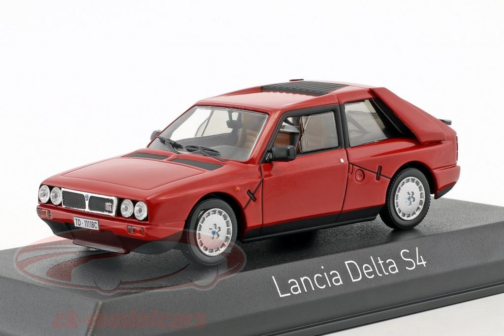norev-1-43-lancia-delta-s4-baujahr-1985-rot-785016/