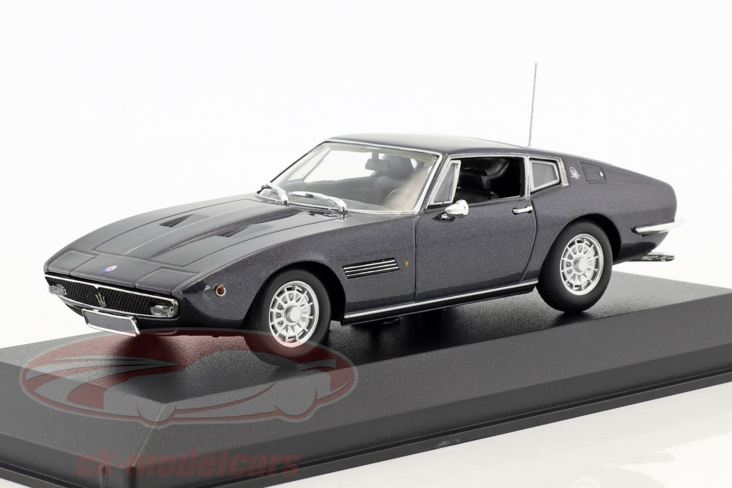 minichamps-1-43-maserati-ghibli-coupe-1969-bruin-metalen-940123320/