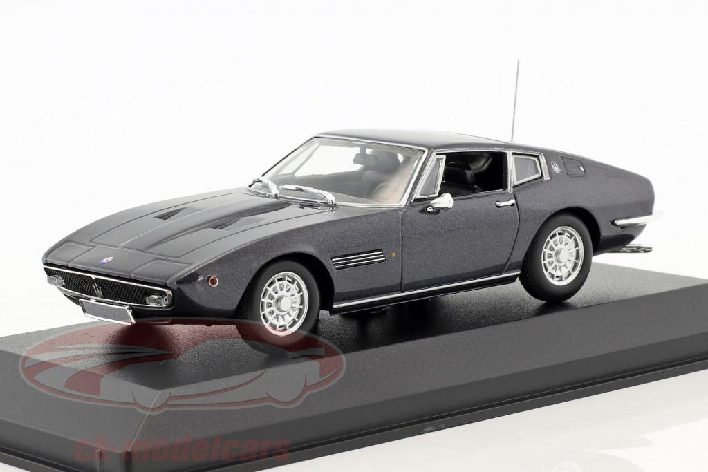 minichamps-1-43-maserati-ghibli-coupe-1969-brun-metallique-940123320/