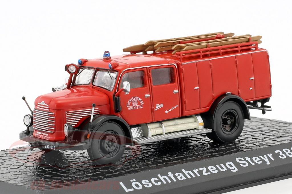 atlas-1-72-steyr-380-vigili-del-fuoco-bregenz-rosso-7147015/