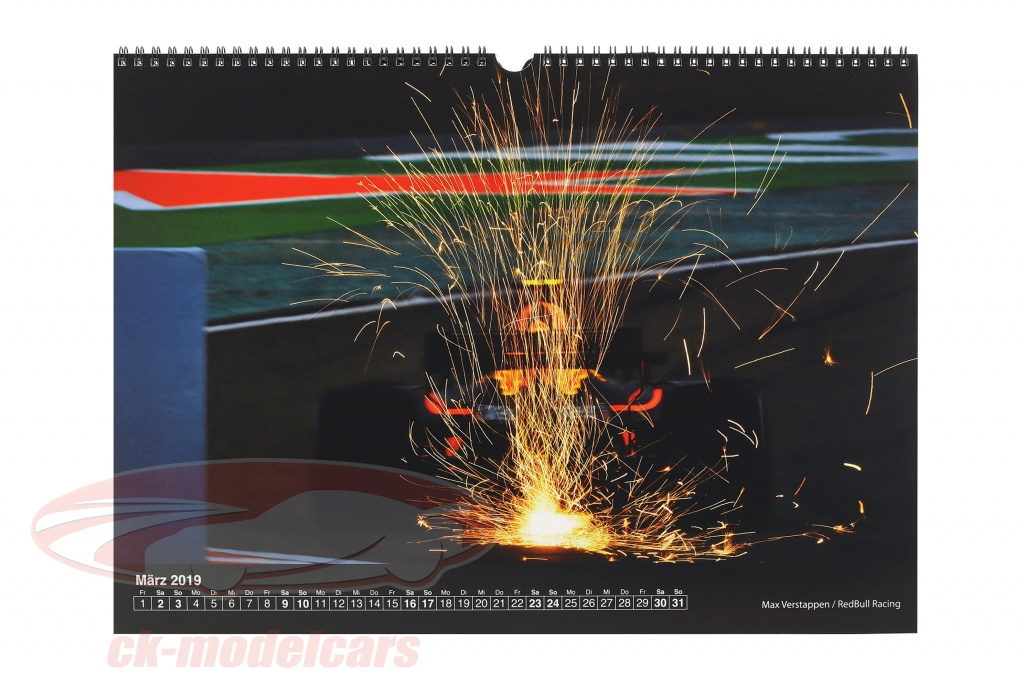 formula-1-2019-gloss-monthly-wall-calendar-42-x-297-cm-from-jerry-andre-f1kalender2019/