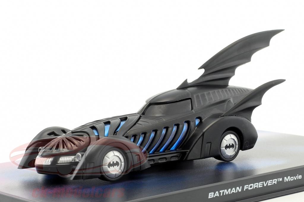 ixo-1-43-batmobile-batman-voor-altijd-film-1995-zwart-altaya-bat1995no4/