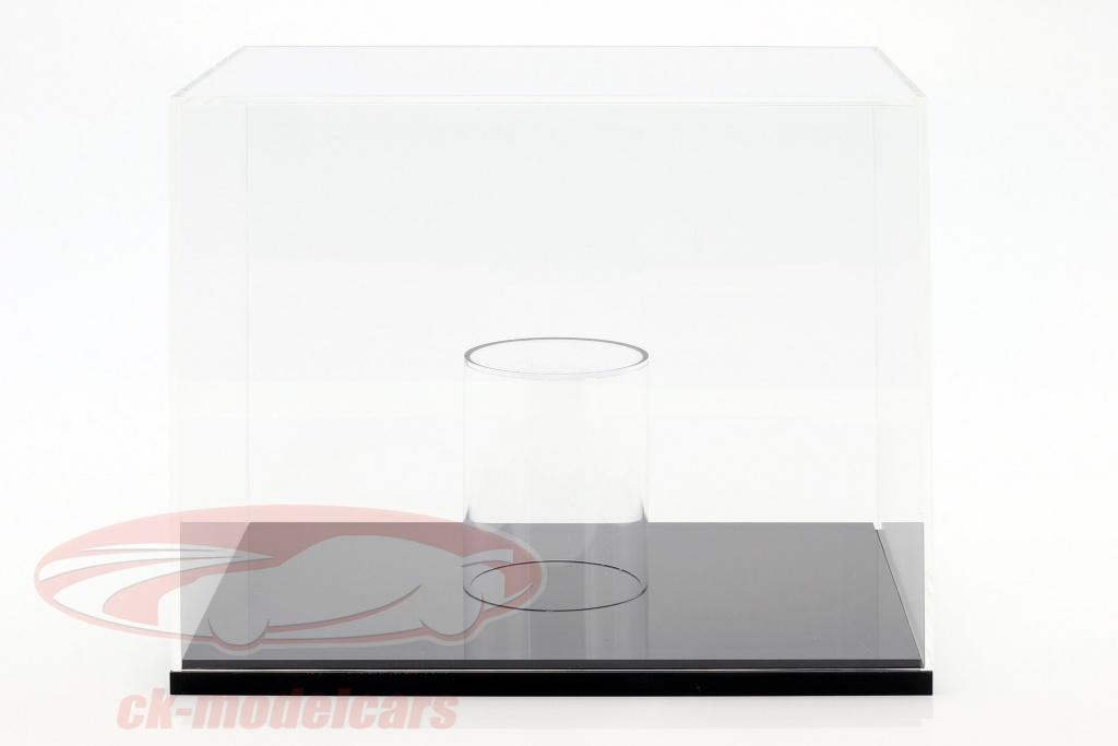 hochwertige-vitrine-fuer-helme-im-massstab-1-2-safe-ck920375/