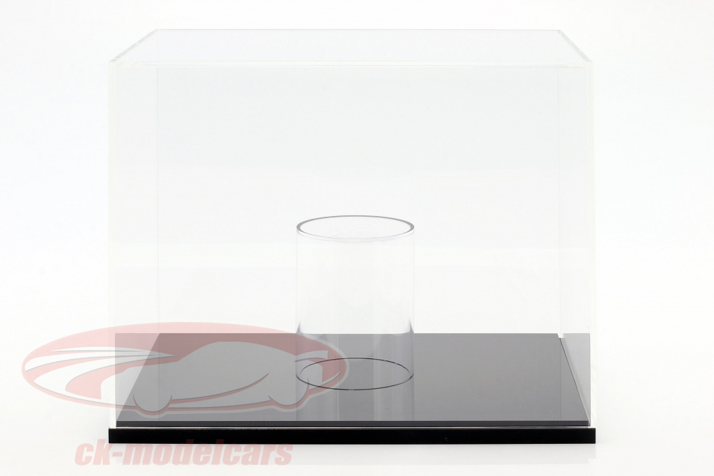 vitrina-de-alta-calidad-para-los-cascos-en-la-escala-1-2-safe-ck920375/