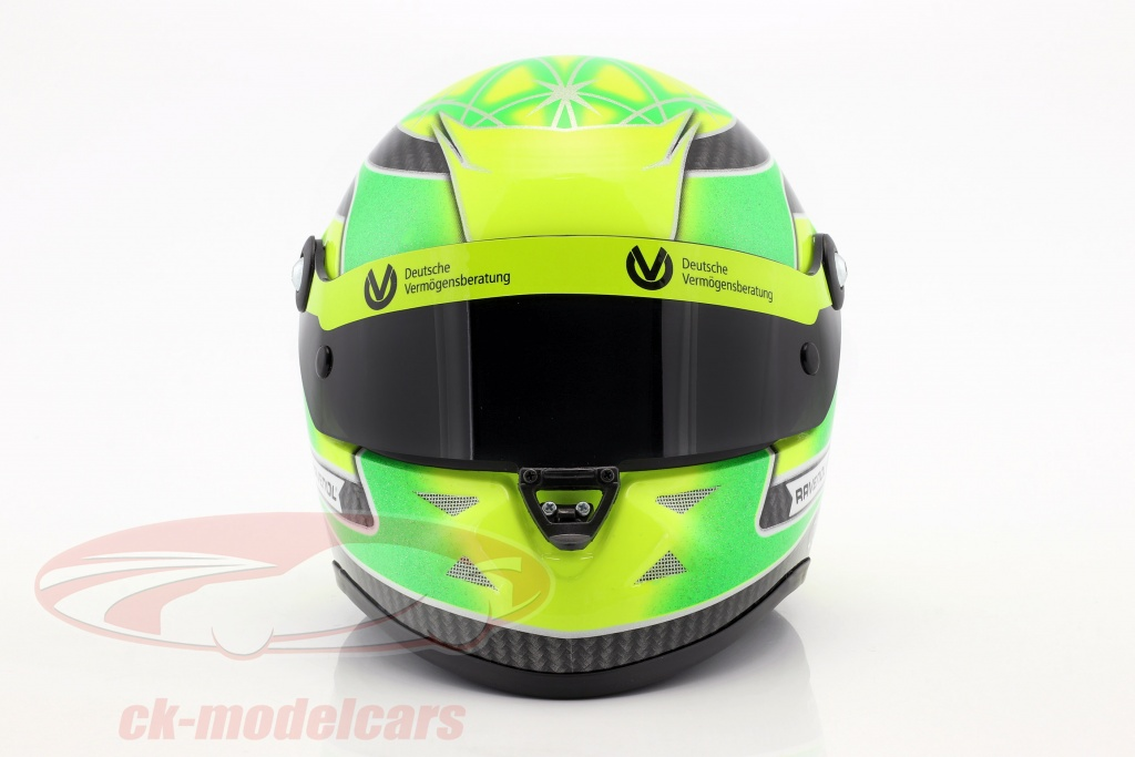 schuberth-1-2-mick-schumacher-dallara-f317-formula-3-champion-2018-helmet-9088000225/