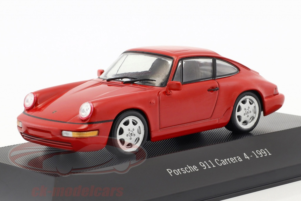 atlas-1-43-porsche-911-964-carrera-4-year-1991-red-4003-7114003/
