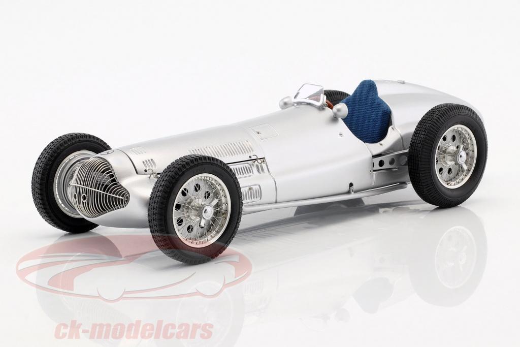 cmc-1-18-mercedes-benz-w154-formel-1-1938-den-stor-vinder-af-frankrig-m-025/