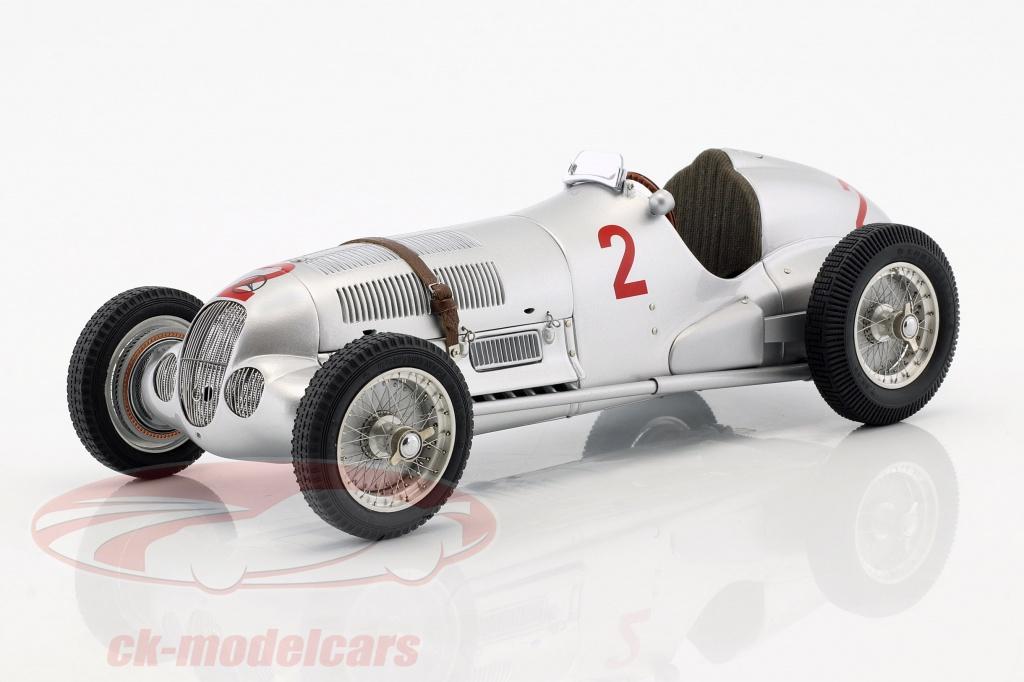 cmc-1-18-hermann-lang-no2-mercedes-benz-w125-gp-donington-formula-1-1937-m-114/
