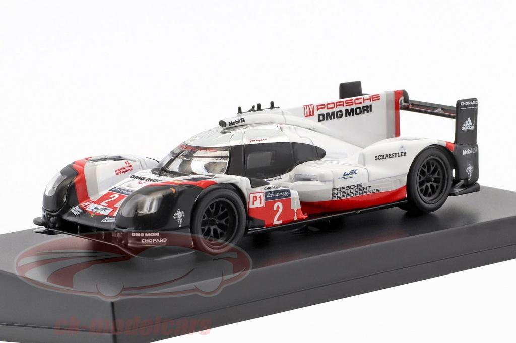 spark-1-64-porsche-919-hybrid-no2-winner-24h-lemans-2017-bernhard-hartley-bamber-y112/