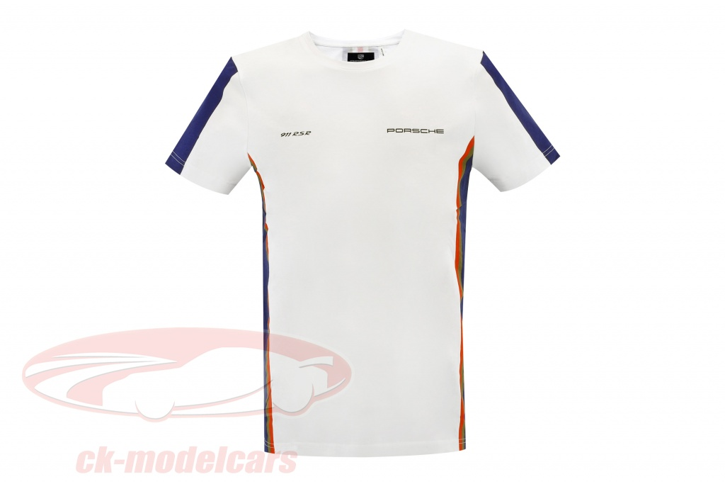 t-shirt-porsche-911-956-lemans-rothmans-design-bianco-wap434-s/s/