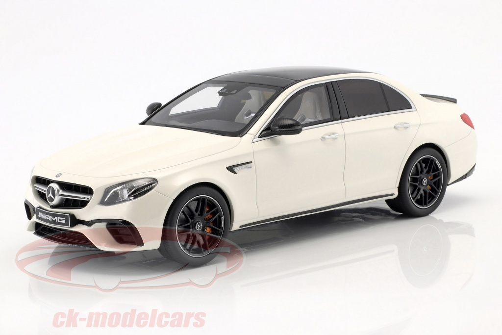 gt-spirit-1-18-mercedes-benz-amg-e-63-s-4matic-baujahr-2017-designo-diamond-weiss-bright-b66965711/