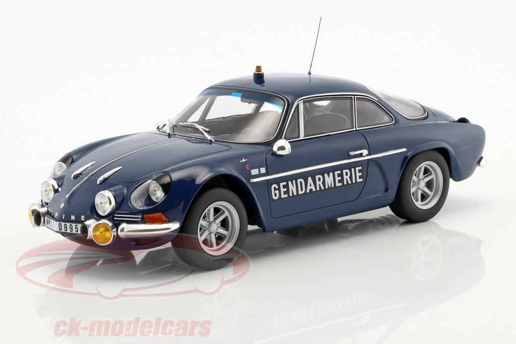 norev-1-18-alpine-renault-a110-1600s-gendarmerie-baujahr-1971-blau-185301/