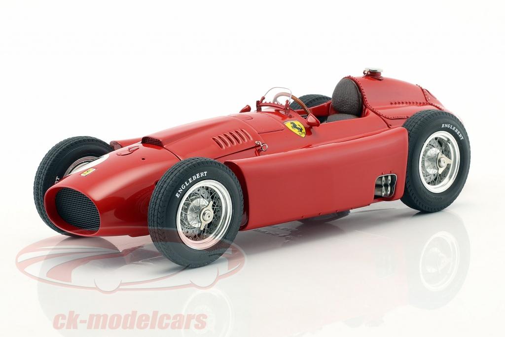 cmc-1-18-juan-manuel-fangio-ferrari-d50-no1-vinder-britisk-gp-verdensmester-formel-1-1956-m-197/