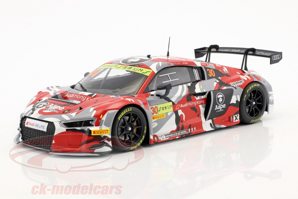 minichamps-1-18-audi-r8-lms-no30-fia-gt-world-cup-macau-2015-marchy-lee-155151130/