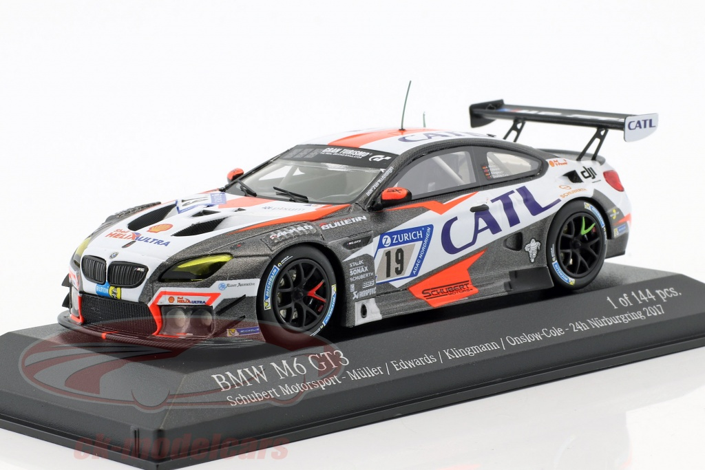 minichamps-1-43-bmw-m6-gt3-no19-24h-nuerburgring-2017-team-schubert-motorsport-437172619/