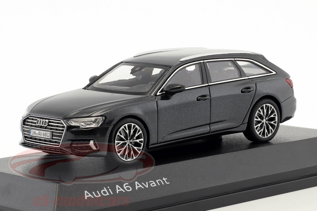 iscale-1-43-audi-a6-avant-c8-opfrselsr-2018-vesuv-gr-5011806232/