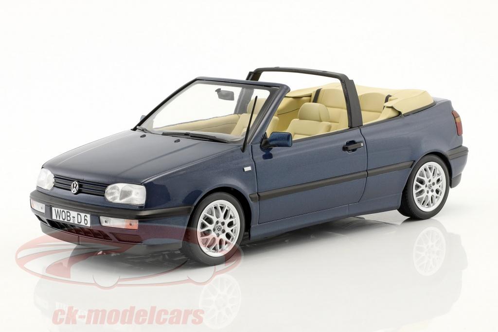 norev-1-18-volkswagen-vw-golf-3-cabriolet-baujahr-1995-dunkelblau-metallic-188434/