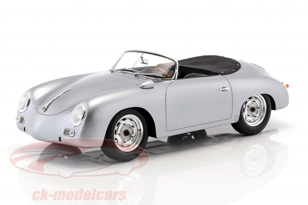 spark-1-12-porsche-356-carrera-speedster-annee-de-construction-1956-argent-12s004/