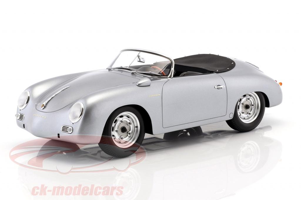 spark-1-12-porsche-356-carrera-speedster-year-1956-silver-12s004/