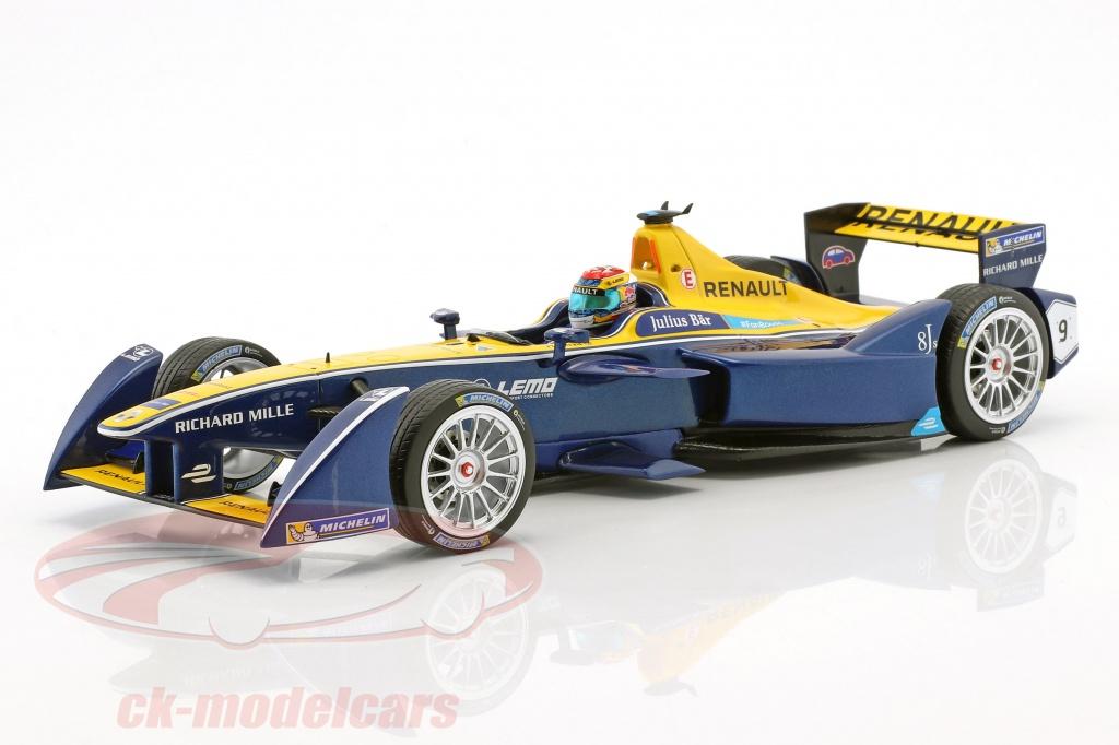spark-1-18-sebastien-buemi-renault-ze15-no9-formula-e-champion-season-2-2015-16-18fe02/