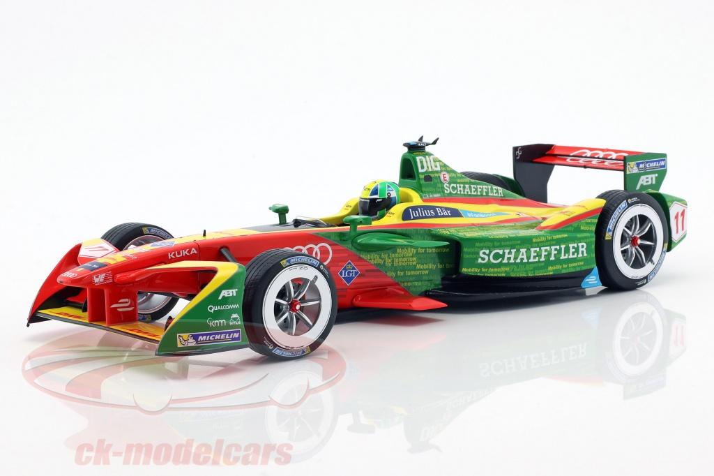 spark-1-18-lucas-di-grassi-abt-schaeffler-fe02-no11-formula-e-campeao-temporada-3-2016-17-18fe03/