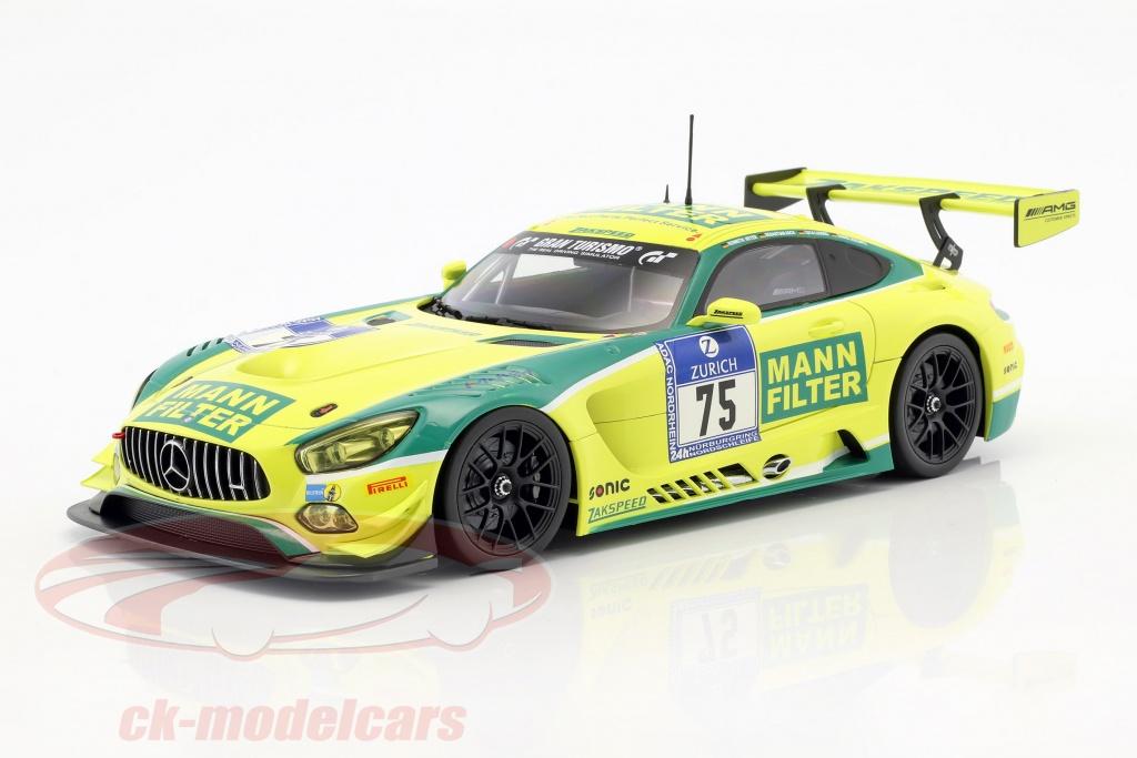 paragonmodels-1-18-mercedes-benz-amg-gt3-no75-sexto-24h-nuerburgring-2016-mann-filter-team-zakspeed-paragon-models-pa-88019/