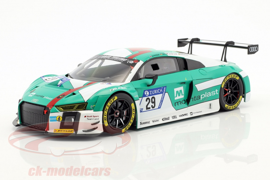 paragonmodels-1-18-audi-r8-lms-no29-winner-24h-nuerburgring-2017-audi-sport-team-land-paragon-models-pa-88110/